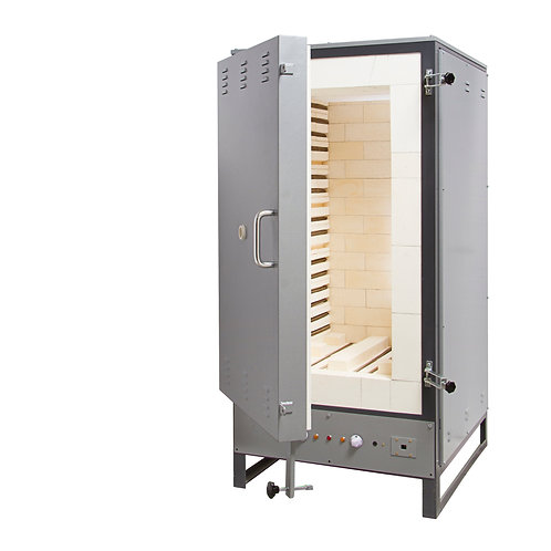 Gold Kiln GK180 Front-loading Kiln only