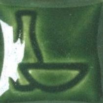 IN1037  - Leaf Green