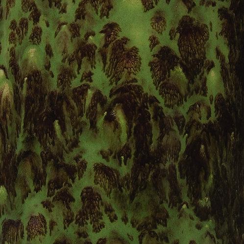 CG967 - Green Agate