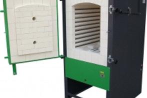 Heatmaster 240lt 16kW (3ph) 1300°C
