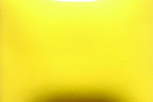 UG46 - Bright Yellow