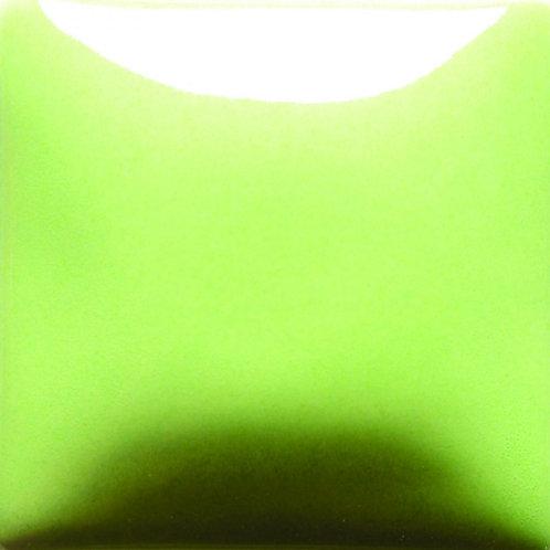 UG68 - Apple Green