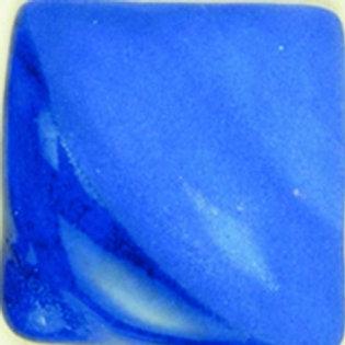 V386 - Electric Blue