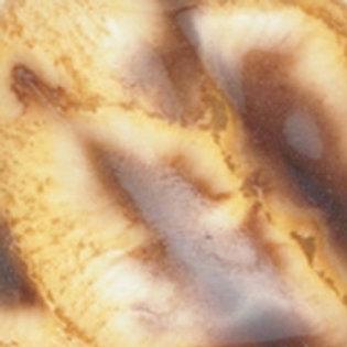 CTL32 - Chocolate Chip - Pint