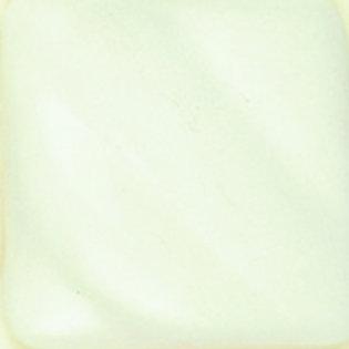 V360 - White