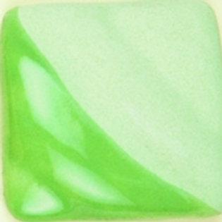 V345 -Light Green