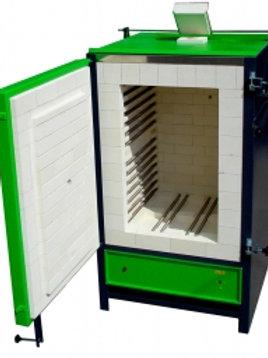 Ceramaster 1200lt 63kW (3ph) 1320°C
