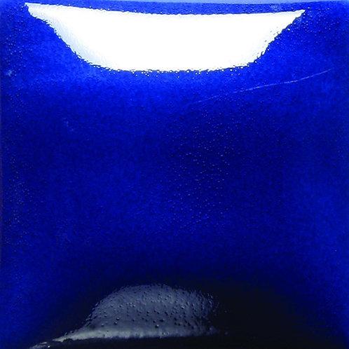 UG1 - Kings Blue