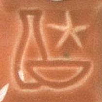 IN1021  - Terracotta