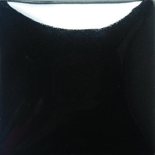 UG50 - Jet Black