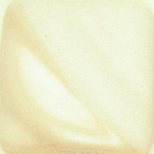V301 - Ivory Beige