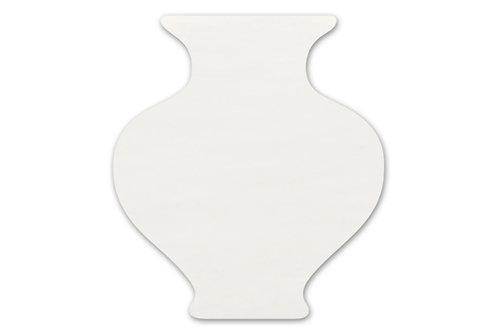 Special Porcelain - C115