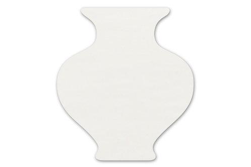 Royale Porcelain - C118