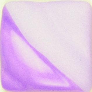 V321 - Lilac