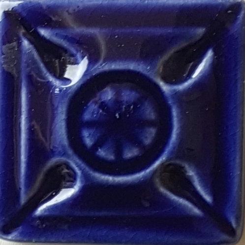 P2823  - Cobalt Blue - Pint
