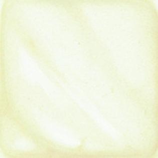 V368 - Antique Ivory