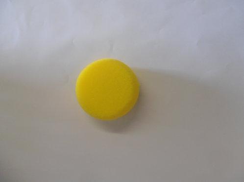 Round Sponge - C609(1)