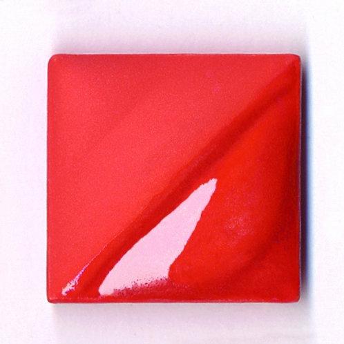 V388 - Radiant Red