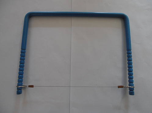 12inch Clay Harp - C620(5)