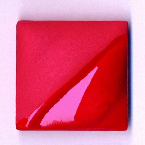 V387 - Bright Red