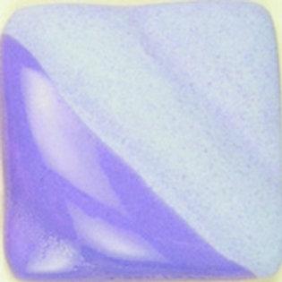 V320 - Lavender