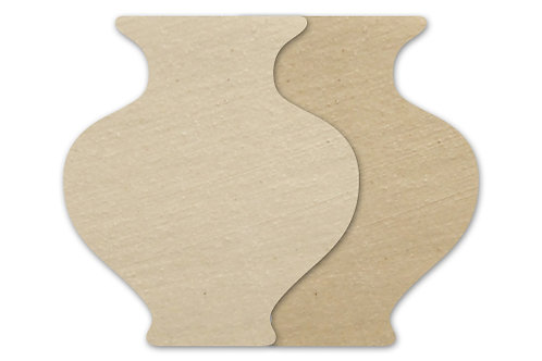 Earthstone 10 Extra Smooth - C121(10)