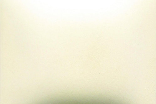 UG51 - China White