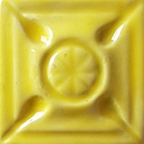 P2824 - Sun Yellow Pint