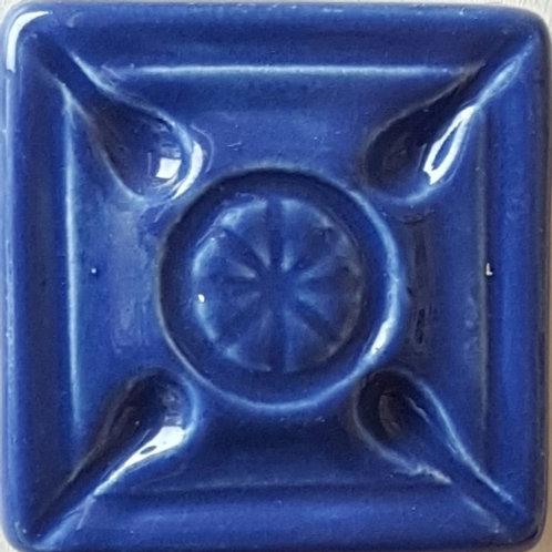 P2902  - Blue - Pint