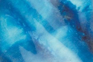 CTL26 - Sea Mist - Pint