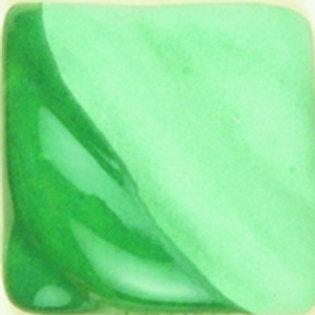 V354 - Leaf Green