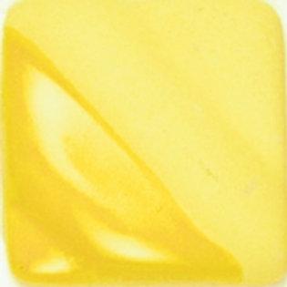 V308 - Yellow