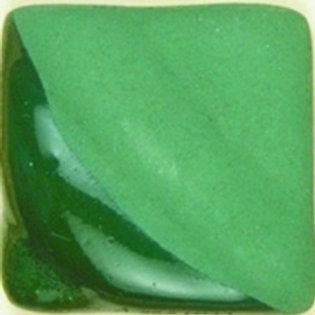 V353 - Dark Green