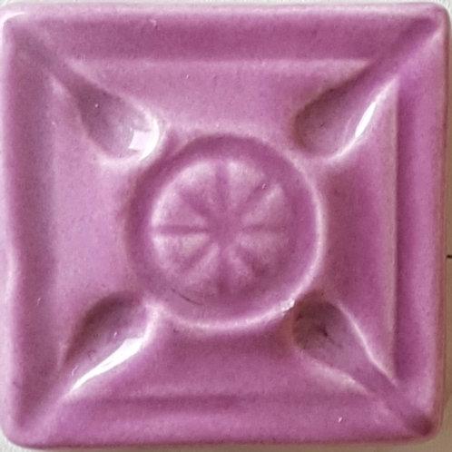 P2907  - Lilac - Pint