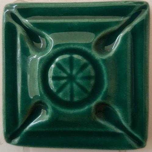 P2903  - Blue Green - Pint
