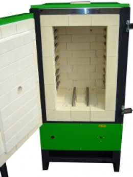 Heatworker 135lt 7.5kW (40A) 1320°C