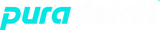 logo-2 (1).png