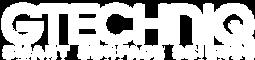 GTECHNIQ_Logo-1.png