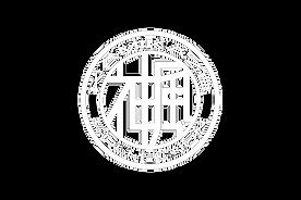 Kamikaze-Collection-Certified-Dealer-rem