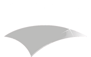 Cartec-logo-CMYK-2019.png