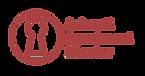 grey logo (2).png