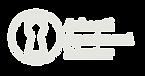 grey logo-3.png
