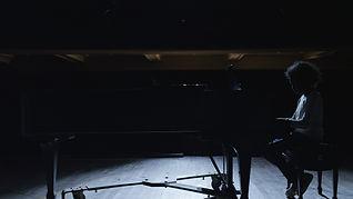 soloistscreenshot4.jpg