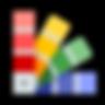 icons8-color-palette-96.png
