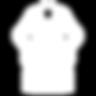 icons8-модельное-платье-filled-100.png