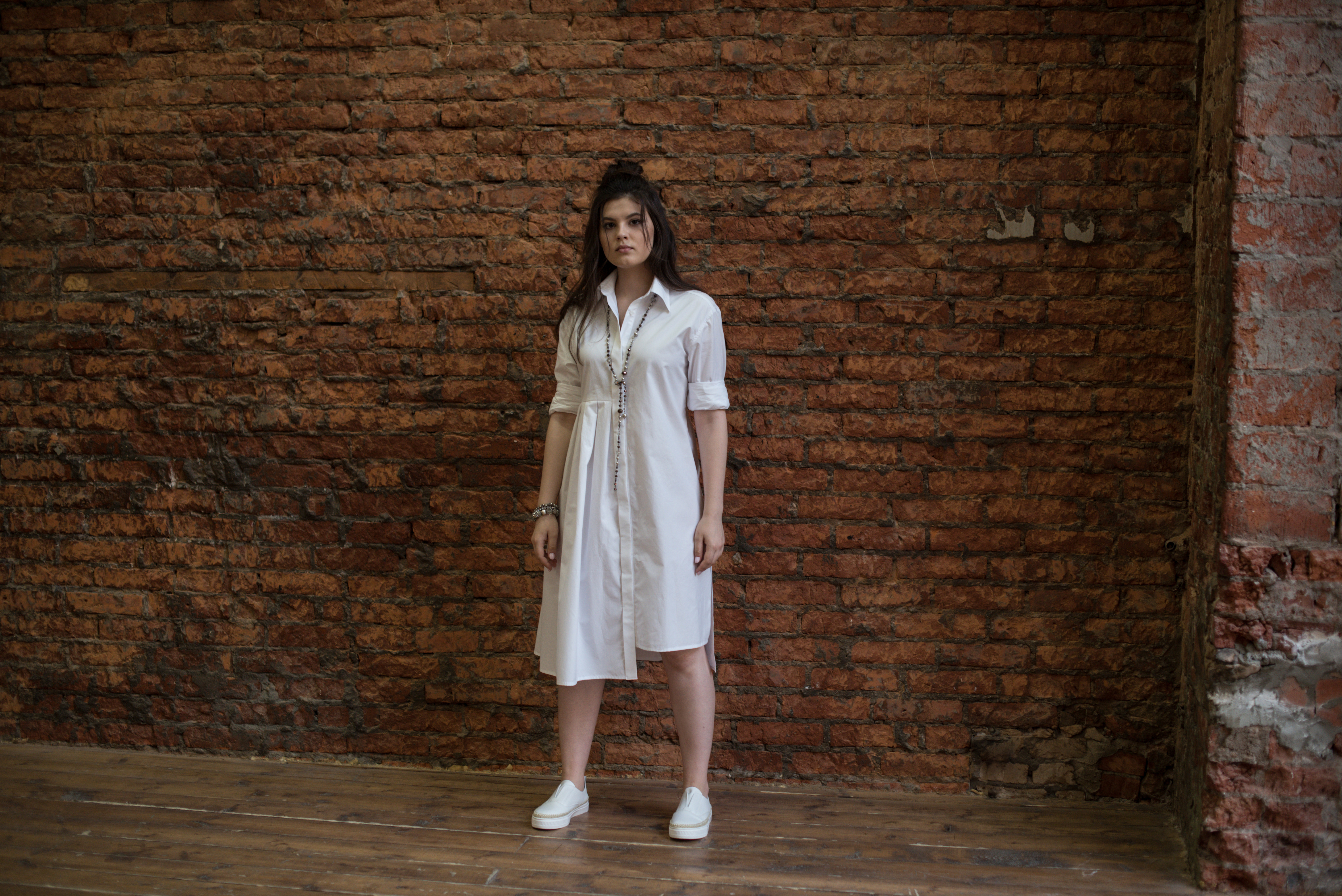 Ателье Къявэ модной одежды