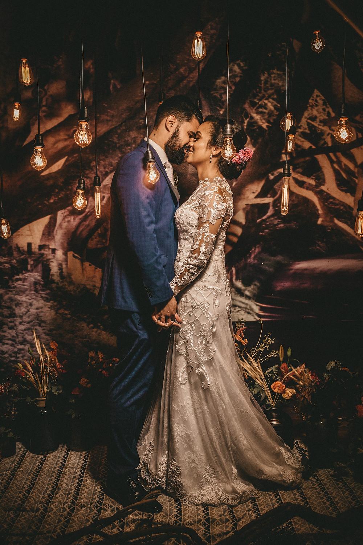 Свадебное платье пошив в ателье - фишки от дизайнера