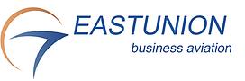 EastUnion-logo.png