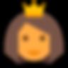 icons8-royal-96.png