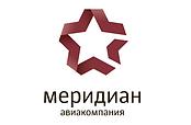 Меридиан - корпоративный клиент chiave atelier
